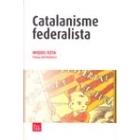 Catalanisme federalista