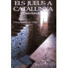 Els jueus a Catalunya (Ed. facsímil 1929)