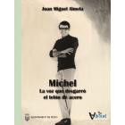 Michel. La voz que desgarró el telón de acero