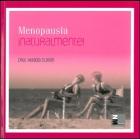 Menopausia naturalmente
