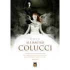 El arte de Alejandro Colucci
