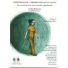 Fibromialgia y promoción de la salud : Herramientas de intervención psicosocial