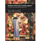Realidad, interacción y cambio psíquico : La práctica de la Psicoterapia Relacional II.