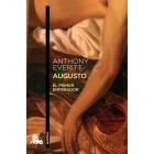Augusto: el primer emperador