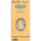 Oslo (Borch Map) crema