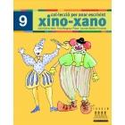 Ce, ci, -ss-, -s, z (Xino-Xano 9)
