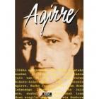 Jose Antonio Agirre. Biografiak
