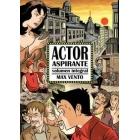 Actor aspirante _integral_
