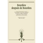Bourdieu después de Bourdieu