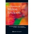 La Hipnosis de Milton Erickson