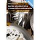 Gestión administrativa y comercial en restauración (CF)