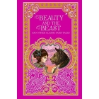 Beauty and the Beast ans Other Classic Fairy Tales