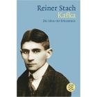Kafka. Die Jahre der Erkenntnis (Band 3)