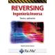 Reversing. Ingeniería inversa. Teoría y aplicación