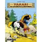 Yakari 06. Das Geheimnis des Kleinen Donners
