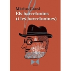 Els barcelonins (i les barcelonines)