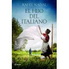 El hijo del italiano (Premio Ramon Llull 2019)