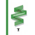 Bibliodiversidad: un manifiesto para la edición independiente
