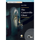 Reading and Training - Life Skills - The Canterville Ghost - Level 3 - B1.2