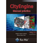 CityEngine, Manual Práctico