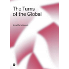 The Turns of the Global