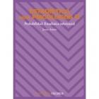 Estadística para psicólogos  2: Probabilidad. Estadística inferencial