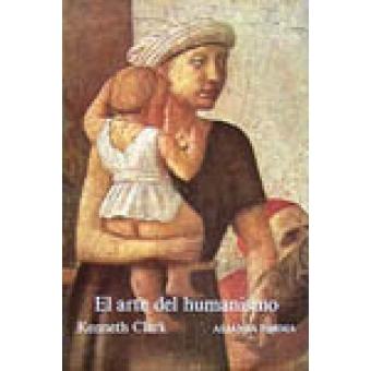 El arte del humanismo