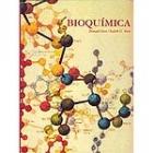 Bioquímica.