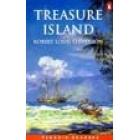 Treasure island. Level 2 (PR Activity pack)