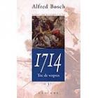 1714 : Toc de vespres