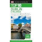 Dublín e Irlanda (Top 10)