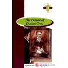 The Picture of Dorian Gray - Burlington Original Reader - 3º ESO