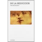 De la seducción