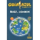Bali y Lombok. Guia Azul