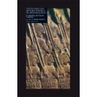 Textos para una historia política de Siria-Palestina I. El Bronce Antiguo y Medio