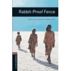 Rabbit-Proof Fence OBL 3