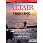 Trekking -Descubrir el mundo a pie- Revista Altaïr Especial 1
