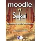 Moodle vs Sakai
