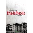 Información, Prisión Modelo...¿dígame?