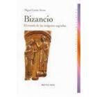 Bizancio. El triunfo de las imágenes sagradas