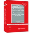 Plan General de Contabilidad y Plan General de Contabilidad de Pymes ( 2 ed.) 2010