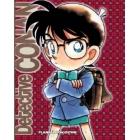 Detective Conan 2 (Nueva Edición)