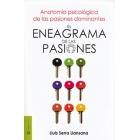 El eneagrama de las pasiones : Anatomía psicológica de las pasiones dominantes