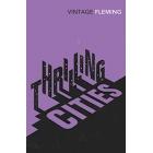 Thrilling Cities