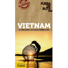 Vietnam -Ha Long-Hanoi-Can Tho-Ho Chi Minh-. Fuera de Ruta