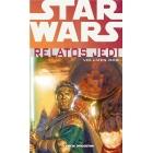 S.W. Omnibus: Relatos Jedi nº 02