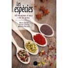 Les espècies. 80 receptes d'aquí i de tot arreu