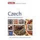 Berlitz Language: Czech Phrase Book & Dictionary
