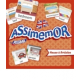 ASSIMEMOR: House & Articles Memory