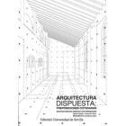 Arquitectura dispuesta: preposiciones cotidianas